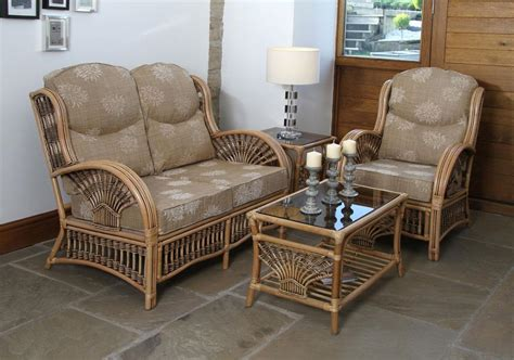andorra conservatory furniture indoor cane furniture