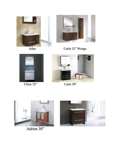 bathroom cabinets direct bath cabinets direct cabinets and countertops