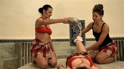 film semi hot turki youtube turkish steam bath hamam peninsula hot springs