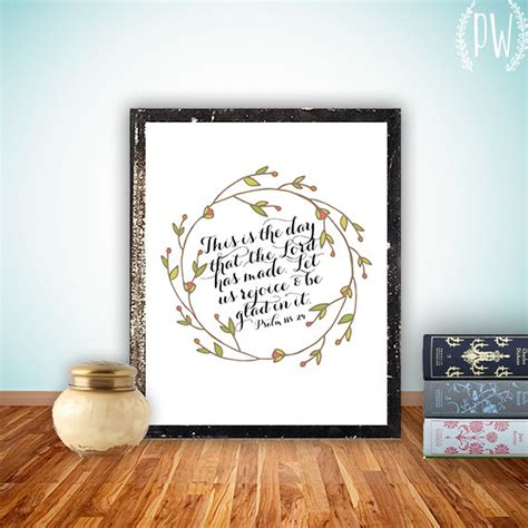 printable scripture wall art bible verse art print printable scripture wall by