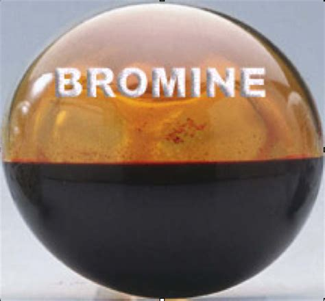 Neon Periodic Table Techassessment2 Bromine