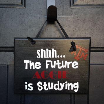 funny bedroom door signs funny bedroom door signs home design