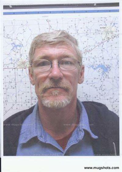 Eastland County Arrest Records Steven Douglas Alford Mugshot Steven Douglas Alford Arrest Eastland County Tx