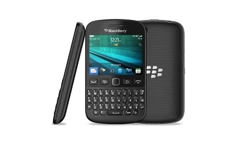blackberry mobile 9720 pay monthly phones phonesee