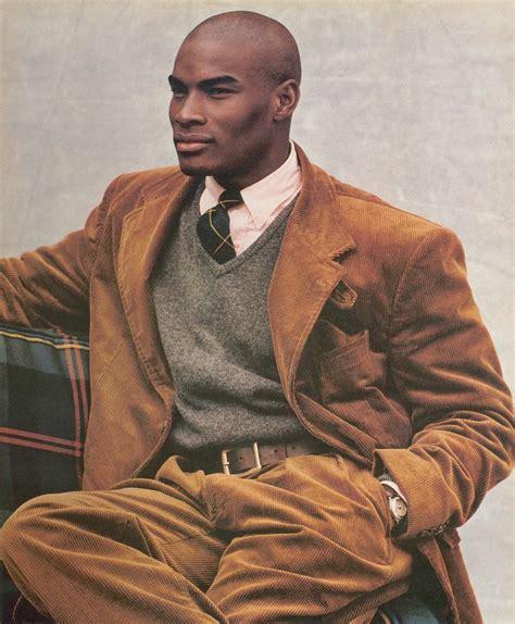 how did african american men wear their hair in the 1960 s what did africans american men wear janvier 2011