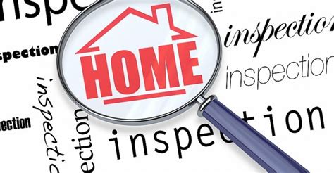 10 questions a home inspection should answer