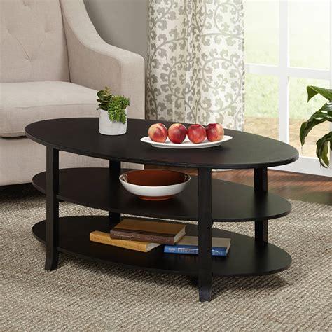 coffee table books cheap black coffee table for cheap cheap black coffee tables