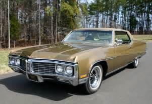 1970 Buick Electra 225 Specs 1970 Buick Electra 225 Specifications Photo Price