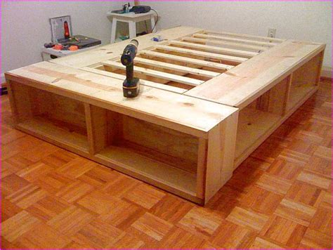wood modern full size bed investing modern full size bed editeestrela design