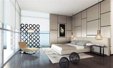 Contemporary Interior Design Styles Interior Design | contemporary interior design styles interior design