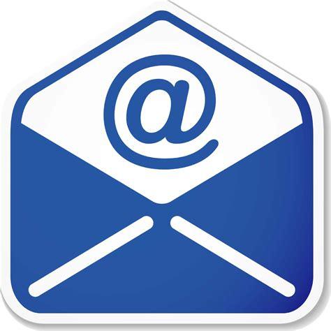 crif ufficio relazioni con il pubblico ufficio relazioni con il pubblico ics selvazzano 2