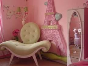 Large Coffee Table - paris bedroom decor uk the memorable paris bedroom decor home furniture and decor