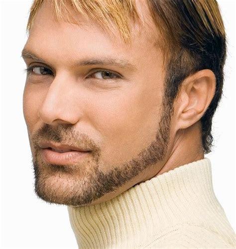 beard styles for double chin beard grooming double chin beard grooming tutorial how to
