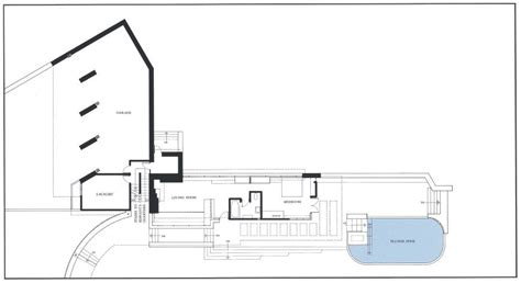 guest house blueprints