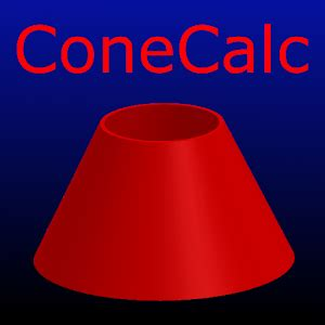 pattern android exle download cone calc for pc