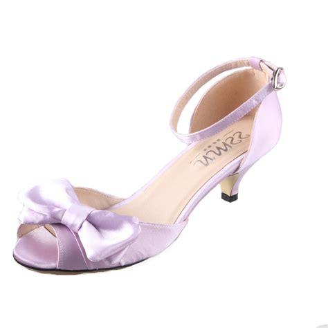 lavender shoes for handmade light purple lavender dress big bow d orsay