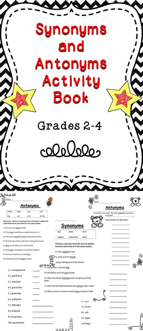 synonym words with f study page best 25 synonyms and antonyms ideas on
