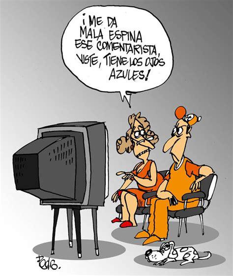 imagenes vulgares de caricaturas rivalidad y pasi 243 n beisbolera en caricaturas cubadebate