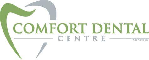 Comfort Dental Dentist by Comfort Dental Centre Buderim T204b 32 Wises Road