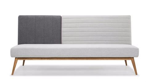 ottoman in front of bed simple sofa images brokeasshome com