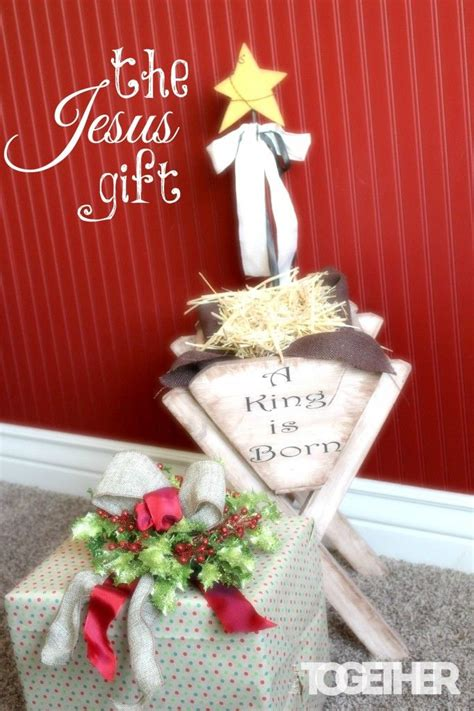 best christmas gift traditions 18 best images about traditions on secret santa gifts to play and