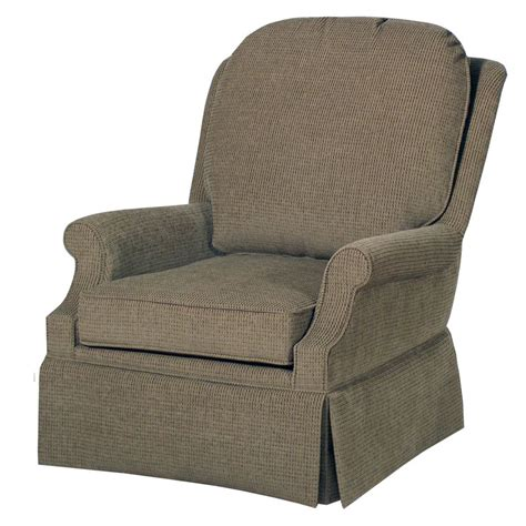 swivel rockers chairs 615sr swivel rocker ohio hardwood furniture