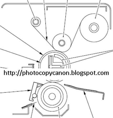 Bearing Lower Fotocopy 2013