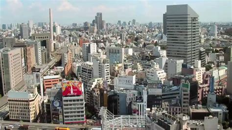 top 10 in japan top 10 attractions tokyo japan travel guide