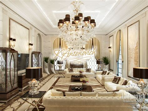 home interior design pictures dubai luxury villa interior design in dubai