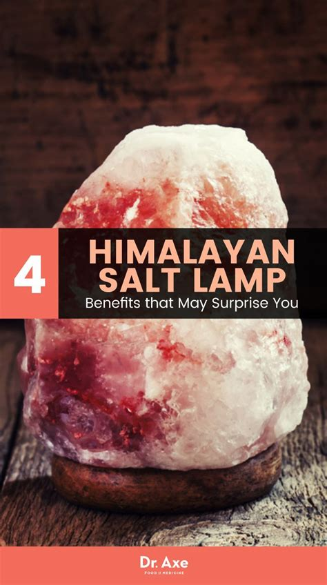 himalayan salt l warning 7 warning signs your salt l is an imposter himalayan
