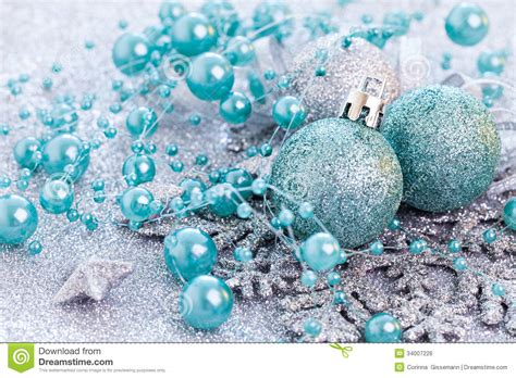 aqua blue christmas lights christmas card with chris stock photo image of ball