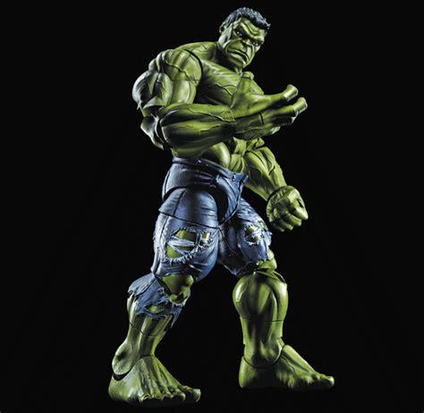 Ironman Invinsible Marvel Legends Baf Okoye marvel legends 12 quot thor figures revealed hasbro