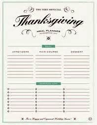 thanksgiving menu template printable printable thanksgiving menu template celebrate