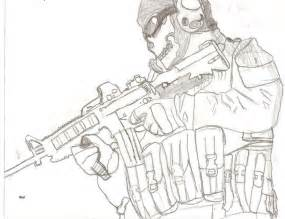 call of duty ghosts coloring pages call of duty m w 2