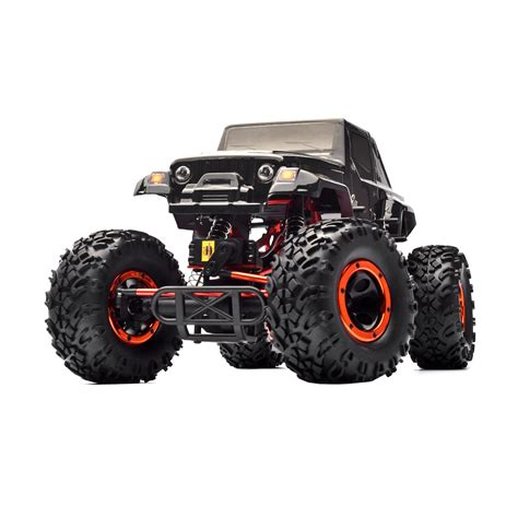 Ferngesteuertes Auto Offroad by Hsp Ferngesteuertes Auto Off Road 94180 2 4ghz 1 10 Rtr Rc
