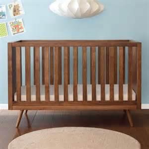 1000 ideas about mid century nursery on pinterest ikea baby room