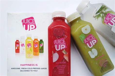 Juice Up Detox Guayaquil by Go Free Juice Cleanse Program With Juice Up An Affair