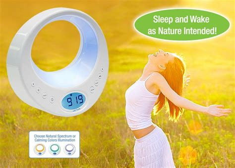 verilux rise and shine serenity up light 23 best facts about the mind health
