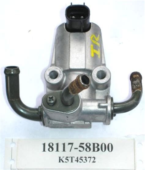 1997 jeep wrangler check engine light geo tracker check engine light geo free engine image for