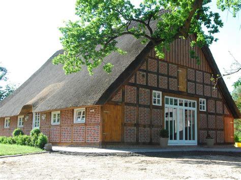 Billig Haus Kaufen by Ferienwohnung 4 Bauerndiele Bauernhof Imhoff Bremen
