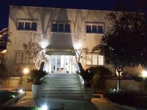 il giardino degli aranci martina franca hotel giardino degli aranci martina franca italien