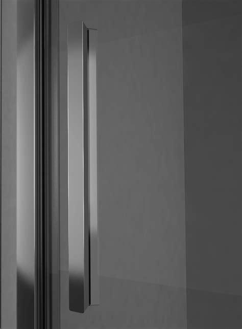 porte doccia porte doccia scorrevoli box doccia con porta scorrevole