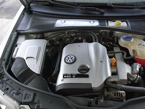 how does a cars engine work 2002 volkswagen rio auto manual vw2142 2002 volkswagen passat specs photos modification info at cardomain