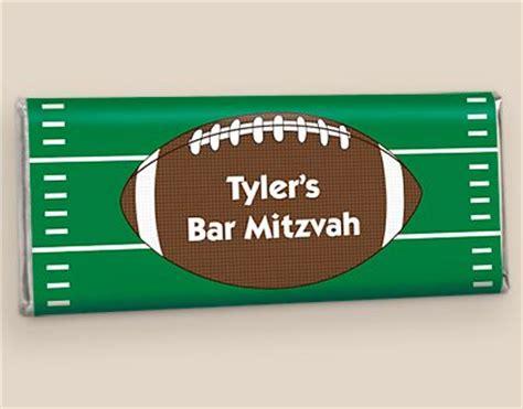 google themes basketball 17 best images about bat mitzvah ideas on pinterest bar