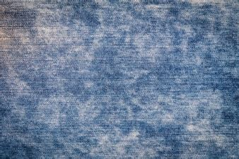 pattern jeans photoshop download denim vectors photos and psd files free download