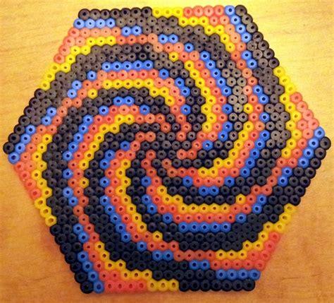 iron bead designs 316 best iron images on hama iron