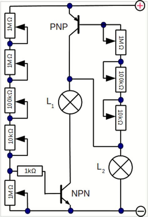 pnp transistor voltage drop 28 images bipolar junction transistor homofaciens transistors
