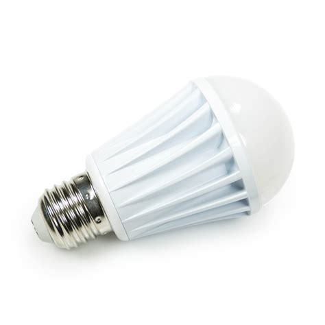 Led Smart L wifi smart led dimmable light bulb