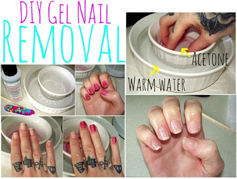 diy nail products for all kinds of manicures the diy