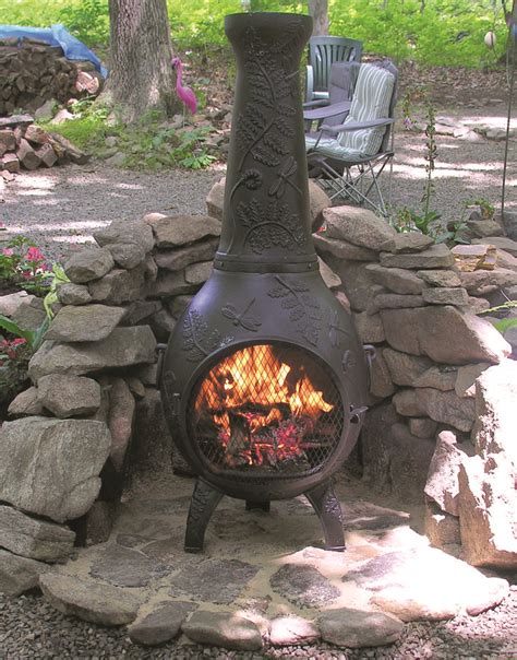 Outdoor Fireplace Spark Arrestor by 25 Best Ideas About Aluminum Screen On